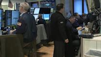 Wall St. bounces back with best day of 2014
