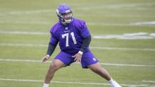 Miss anything? Here are the big storylines that affect the Vikings recently