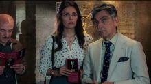 """""""Caccia al tesoro"""", il trailer della commedia in anteprima (ESCLUSIVA)"""