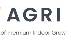 Agrify Offers New Data Insights Through Partnership with Confident Cannabis