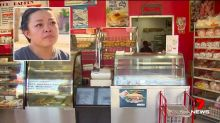 Bakeries close after salmonella outbreak infects 15 people
