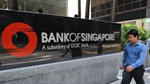 OCBC's private banking unit targets bigger slice of booming family offices business