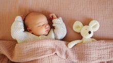 Diese Sound Machines helfen Babys und Kindern beim Einschlafen