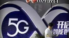 US Senators push Canada to exclude Huawei from its 5G strategy