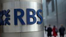 Britain's Labour says it would halt RBS privatisation