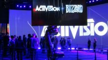 Calculating The Intrinsic Value Of Activision Blizzard, Inc. (NASDAQ:ATVI)