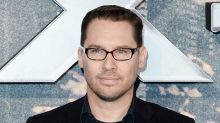 Bryan Singer to Remain as 'Red Sonja' Director Despite New Sexual Misconduct Accusations