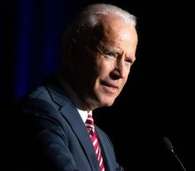 Biden to sign 15 executive actions on Day One