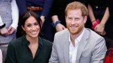 Royal baby: Will Meghan Markle still visit Fiji and Tonga despite Zika virus risk?