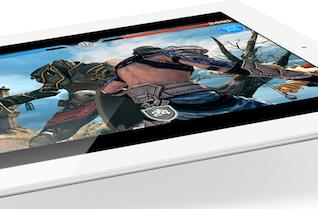 Apple could sell 600,000 iPad 2s in three days