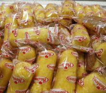 Hostess CEO: Our employees are developing products in their home kitchens