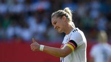 DFB-Frauen winkt WM-Rekordprämie