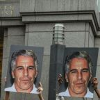 New Jeffrey Epstein Victims, Including 11-Year-Old Girl, Come Forward in Lawsuit