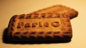 Parle Could Lay Off 10,000 Employees Amid Economic Slowdown