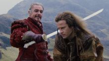 'John Wick' director confirms 'Highlander' reboot is in 'heavy development'