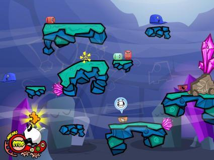 XBLA mystery: Eets is missing! [update 1]