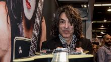 Gallery: On the scene at the 2018 NAMM Show