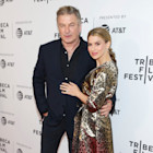 Hilaria Baldwin suffers miscarriage at 4 months pregnant: 'I'm devastated right now'