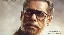 'Bharat' trailer reactions: 'B for Bharat, B for Blockbuster'