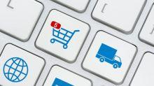 買亞馬遜外 三種投資增長中的電子商務市場的方法