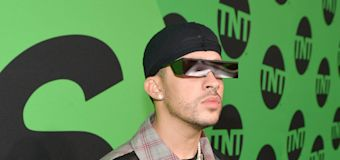 Bad Bunny Fans Left Waiting 'All Damn Night' for Previously Teased AMAs Performance