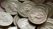 Payday lenders face major probe