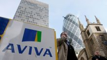Aviva in talks for piecemeal sale of Italy business - sources