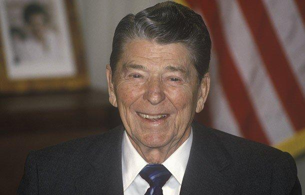 Ronald Reagan Quotes New The 48 Ronald Reagan Quotes Every Business Leader Must Know