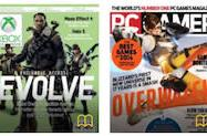 """Magzter launches """"all you can read"""" magazine subscription for $9.99 per month"""