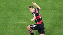 Why Miroslav Klose is the most underrated player in World Cup history