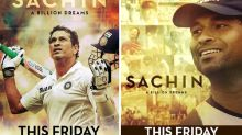 Sachin: A Billion Dreams celebs review: Bollywood celebrities heap praises on the master blaster's biopic