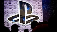 Sony to Sell PlayStation 5 at $500 in Holiday Showdown With Xbox
