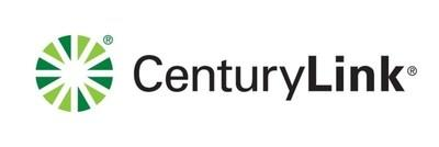 News post image: CenturyLink Extends Employee Benefits, Protections Due to COVID-19