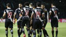 Vasco promete novas contratações para o Brasileirão: quem pode vir?