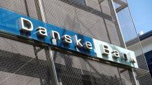 Explainer: Danske Bank's 200 billion euro money laundering scandal