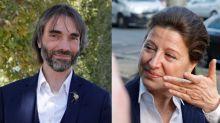 Municipales 2020 à Paris: Villani et Buzyn peuvent-ils s'entendre?