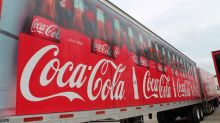 Will Coca-Cola Raise Its Dividend in 2018?