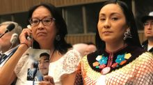 'We deserve better:' Family of Colten Boushie calls for United Nations to study systemic racism in Canada