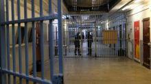 Marseille: 14 à 20 ans de prison pour cinq hommes après le lynchage d'un codétenu aux Baumettes