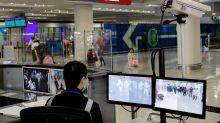 China: Ausmaß mysteriöser Lungenkrankheit größer als gedacht