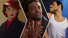 BAFTA 2019 nominations: The biggest snubs and surprises