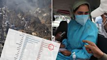 Fears India's Covid deaths will be 10 times official toll