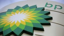 BP to Pay $102 Million to Settle California Suit, Becerra Says