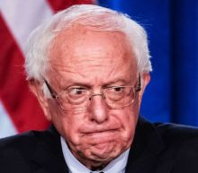2020's Underdogs Are Attacking Bernie Sanders at Their Own Peril