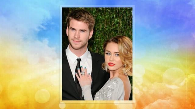 Miley Cyrus Engaged, Kevin Jonas Married: Is Marriage Before 25 a Bad Decision?