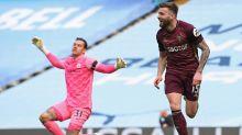 Manchester City-Leeds, por la Premier League: histórico triunfo del equipo de Bielsa por 2-1
