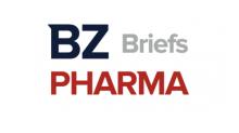 Myovant - Pfizer's Uterine Fibroids Treatment Wins FDA Approval