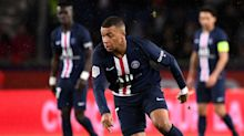 PSG to start Ligue 1 title defence at home to Metz