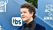 'Stranger Things' actor Gaten Matarazzo pays tribute as 19-year-old cousin dies in car accident