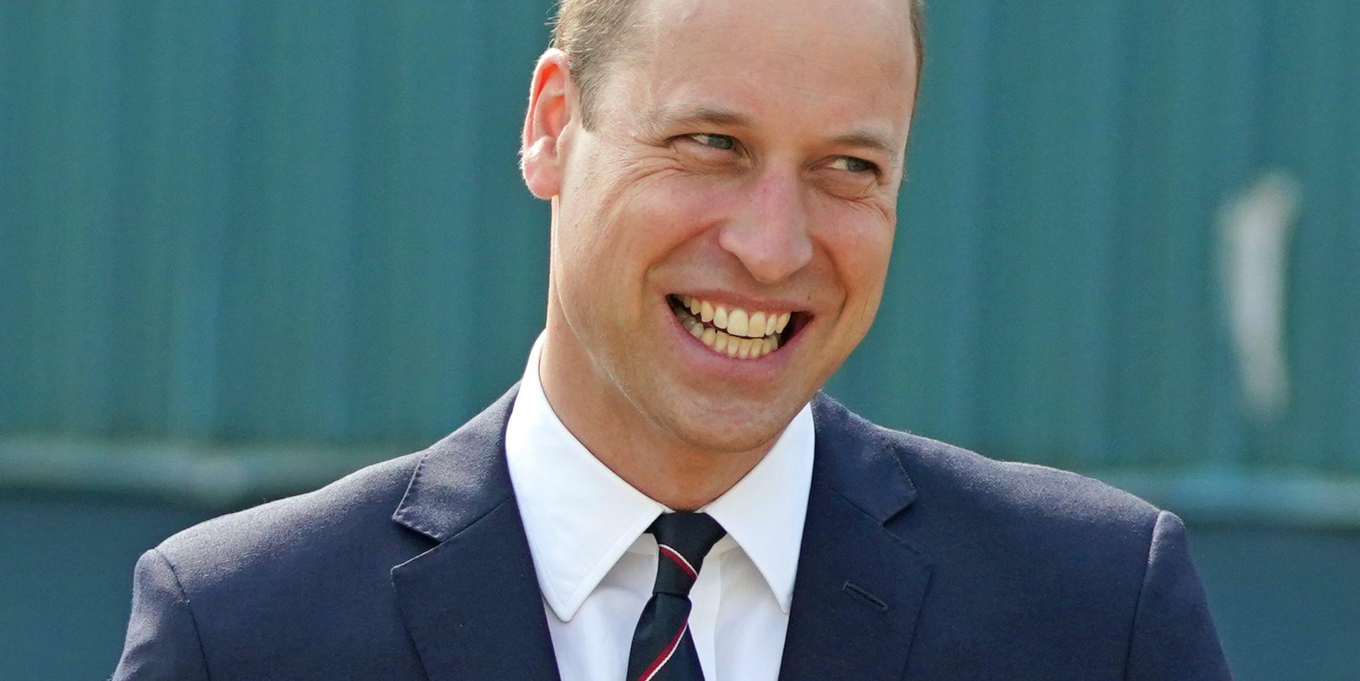 Everything that will change when Prince William becomes King